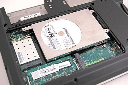 Gigabyte M912 Windows 7 Treiber
