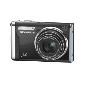 Olympus Mju-9000