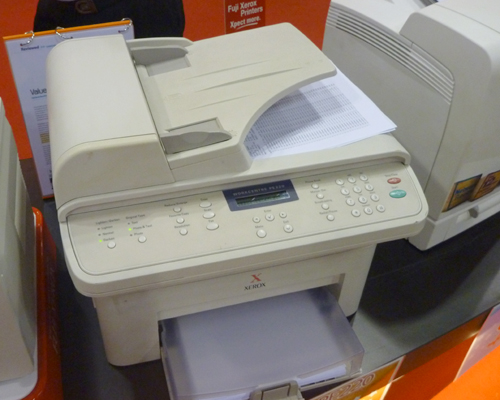 Xerox Workcentre Pe220 Драйвер,Tpgkfnyj