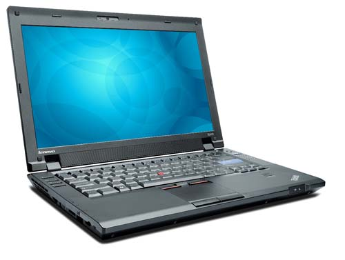 THINKPAD SL410 DRIVER FOR WINDOWS