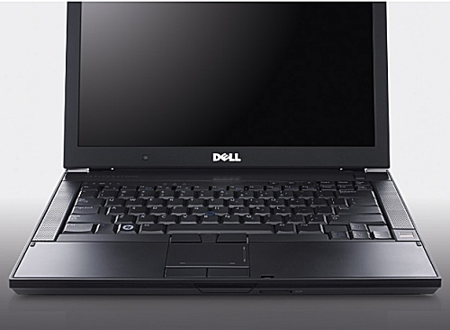 Dell's E6400 is a 1.95kg notebook that Dell claims will feature 19 hours of battery life via the usage of a 9-cell battery and a 12-cell high capacity battery slice. Without the slice though, Dell has mentioned that the unit will still last for a good solid 9 hours on its own. Specs wise, the unit uses the Intel Centrio 2 platform and supports up to an Intel Core 2 Duo T9600 (2.8GHz) processor, DDR2 RAM, and comes with a NVIDIA Quadro NVS160M1 graphics card for prices that start from just S$1967 for the 14.1-inch model and S$2095 for the 15.4-inch model.