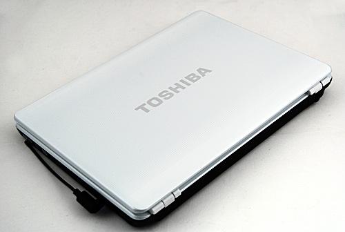 Toshiba Portege M800 Bluetooth Monitor Treiber Herunterladen
