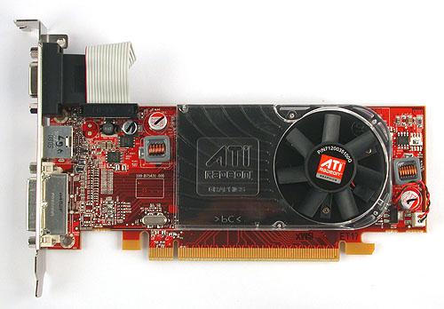 images.hardwarezone.com/upload/files/2010/04/2f20f62ee9.jpg