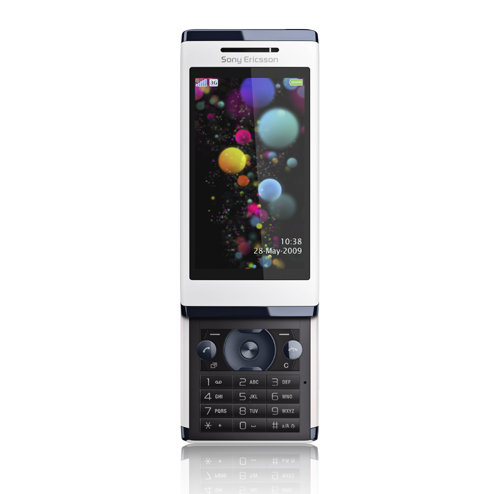 Multimedia lovers will find the Sony Ericsson Aino of special interest with its seamless integration with all things media related amongst the device and accompanying Sony devices such as the Sony PlayStation 3.
