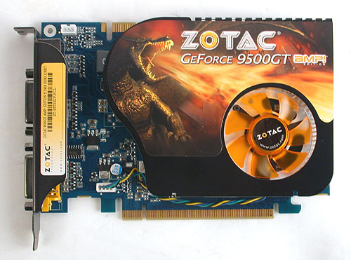 File:gigabyte nvidia geforce 9500 gt. Jpg wikipedia.