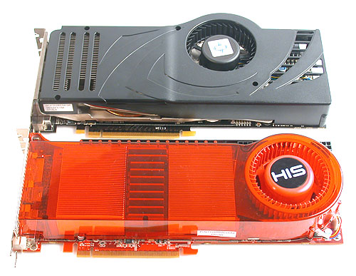 2 обзор his radeon hd 3870 x2 2x512mb (h387x2f1gnp)