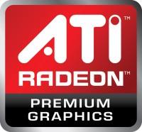 ATI Radeon HD 4800 series
