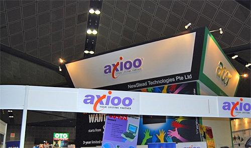 AXIOO CELERON M WINDOWS XP DRIVER DOWNLOAD