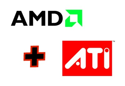 AMD and ATI unite to create a processing powerhouse by bringing the former's technology leadership in microprocessors together with ATI's strengths in graphics, chipsets and consumer electronics.