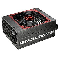 Enermax Revolution 85+ PSU