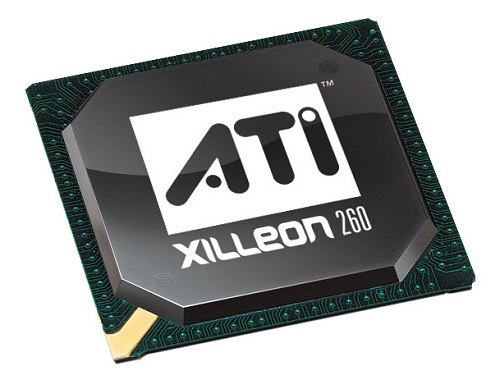 ATI's excellent Xilleon ASICs and others in its consumer electronics centric lineup form a lucrative and growing segment that AMD stands to benefit from this merger.