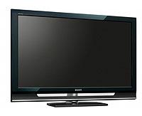 Sony KDL40W4500