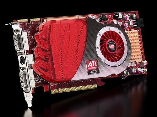 Preview: Radeon HD 4850 CrossFire Performance - HardwareZone