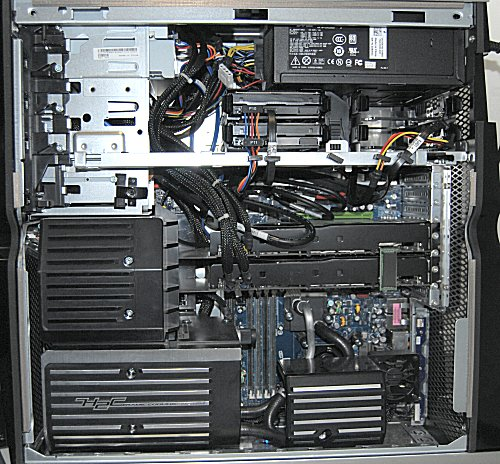 How To Tell If Gtx Is Reference Or Not as well Product detail together with T3965948 Want install f panel1 connections likewise Uu795 F642f Dell Xps 730 730x Desktop Motherboard likewise Dell Xps 730 H2c Unboxing And Preview. on dell xps 730 motherboard