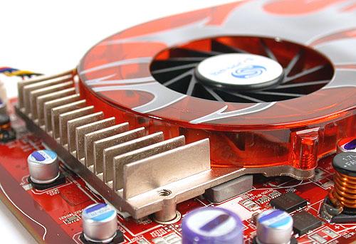 Ati Radeon Hd 2600 Xt 256mb Driver Download