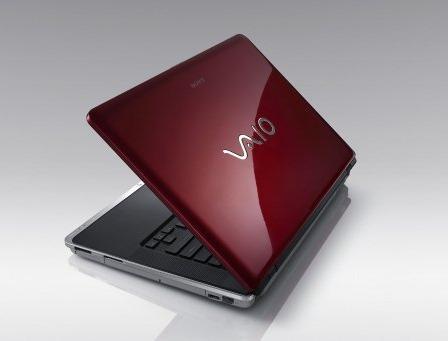 Sony Vaio VPCSB33GX Intel Centrino Bluetooth Driver Download