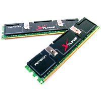 AENEON XTUNE DDR2-1066 ( AXT760UD00-19D)