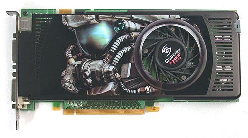 Drivers: Leadtek WinFast P4I845G VGA