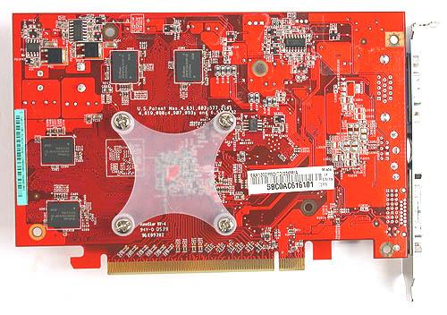 Asus x1300 series Linux