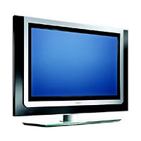 Philips 42-inch Pixel Plus 2 HD LCD TV