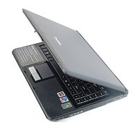 BenQ Joybook R53 notebook