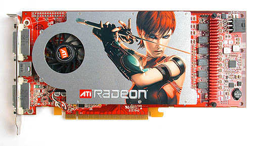 RADEON X1900 GT WINDOWS 7 X64 DRIVER
