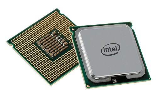 The Xeon processor 5100 series is Intel's answer to get back in the workstation/server space and compete with AMD's offerings more convincingly.