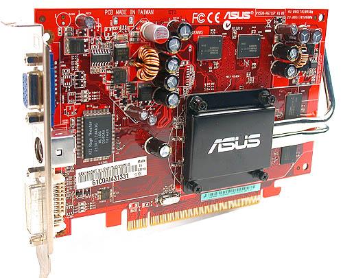 Asustek computer inc -support- driver  tools - eax1600 series