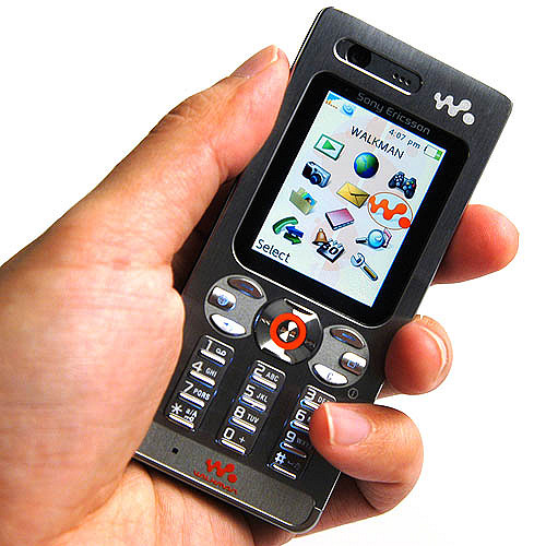 sony ericsson w880i 3g walkman phone. Black Bedroom Furniture Sets. Home Design Ideas