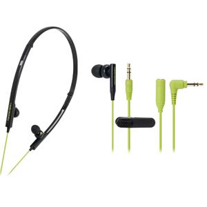 Audio Technica ATH-CKP330