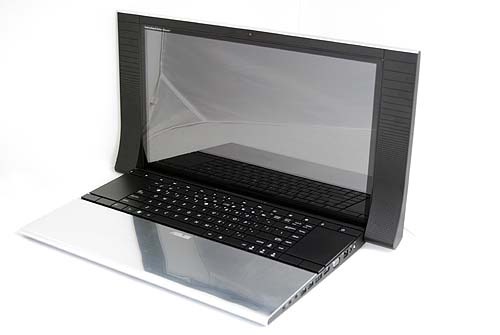 ASUS NX90JQ NOTEBOOK NEC USB3.0 DRIVERS FOR WINDOWS 8