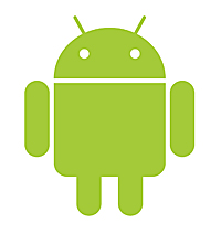 Google Android OS 2.2