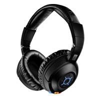 Sennheiser MM550 Travel