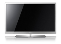 Samsung Series 9 3D LED TV (UA55C9000ZM)