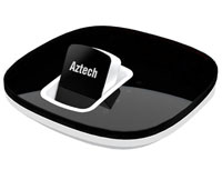 Aztech HW553 3G Wireless-N Router