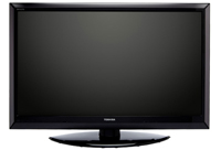 Toshiba REGZA XL700 LCD TV (47XL700)
