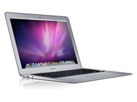 Apple MacBook Air (11-inch)