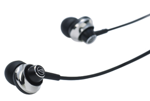 Audio-Technica ATH-CKM77