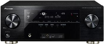 VSX-1021
