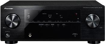 VSX-521
