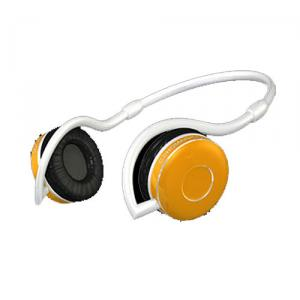 SonicGear Chromaphone Headphones