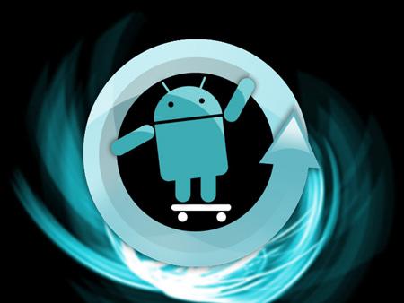 Image source: Cyanogen