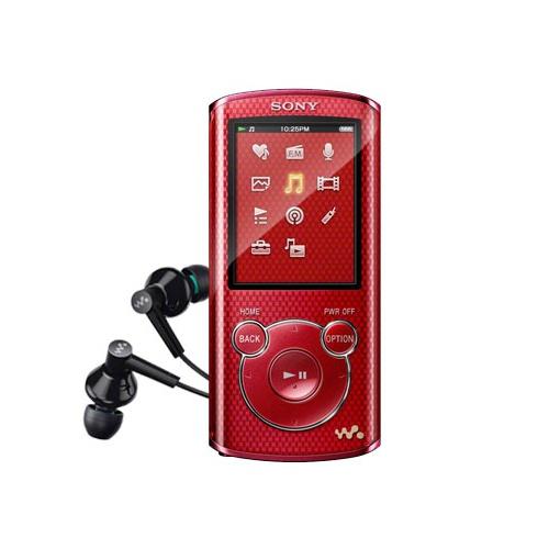 sony walkman nwz e464 8gb hardwarezone com rh hardwarezone com Sony Walkman Nwz E354 Trouble 2016 Sony Walkman 59