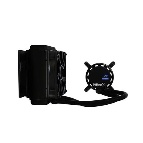 Antec Kuhler H2o 920 Liquid Cpu Cooling System