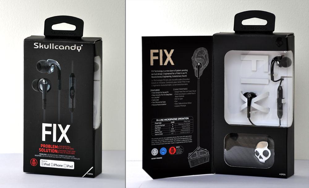 how to fix sound leakage on headphones