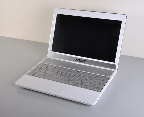 Asus N45SF Notebook Bluetooth Mac