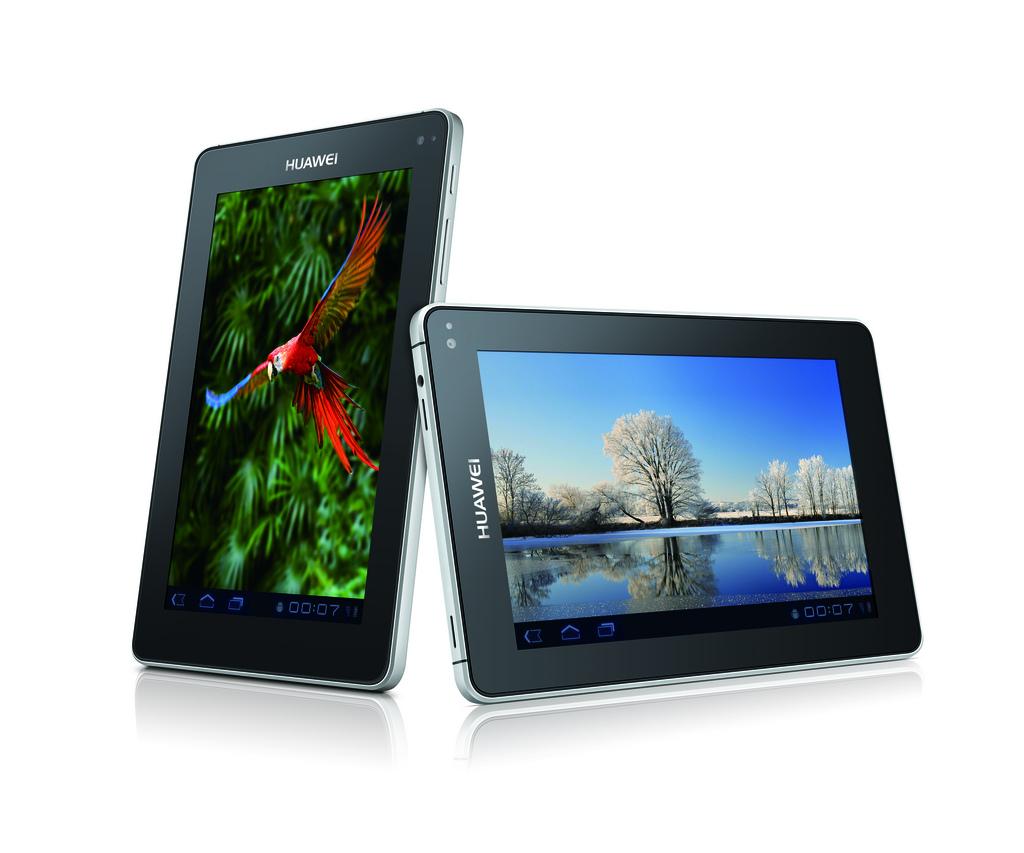 super popular 30f23 521bd Huawei mediapad 3g / Pilates reformer springs