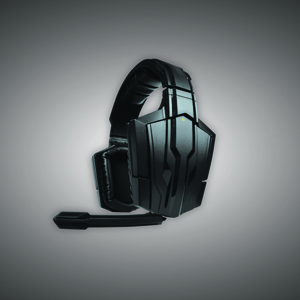 Avatar-Pro X5 headset
