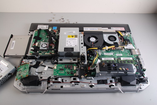 Lenovo IdeaCentre B320 - HardwareZone com ph
