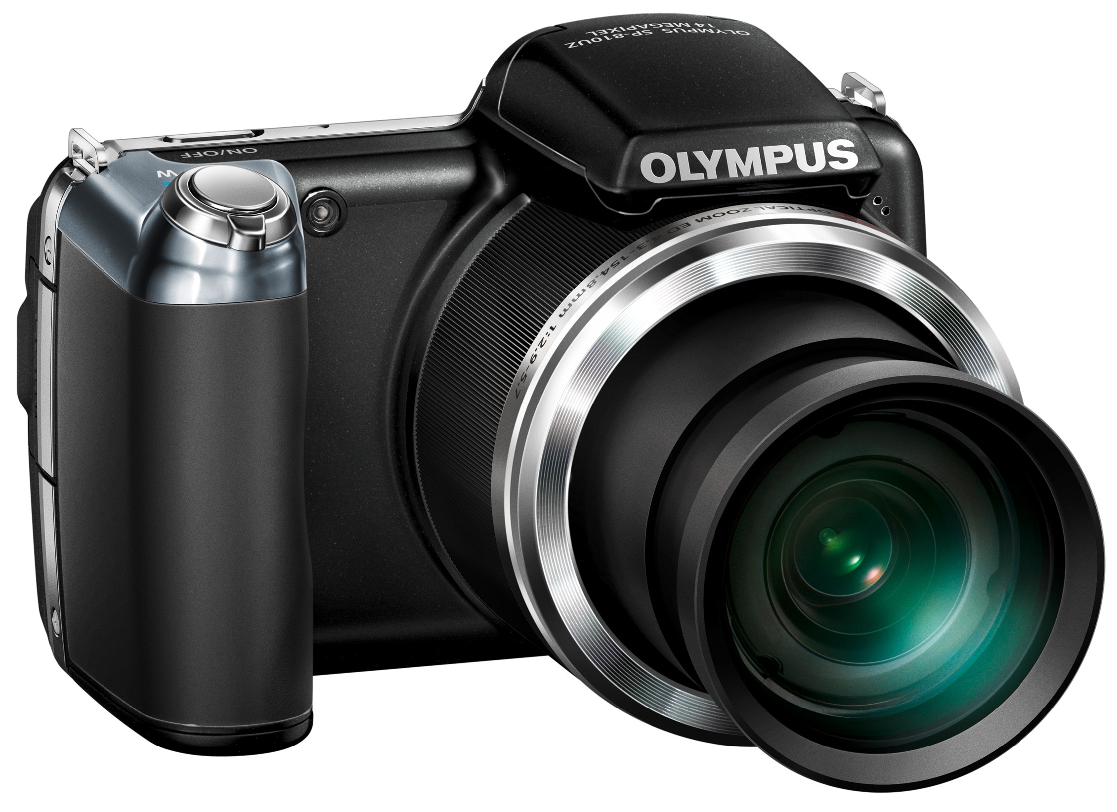 Olympus Updates 2012 Digital Camera Lineup For PH Market ...
